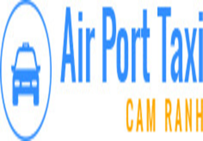taxiairportcamranh